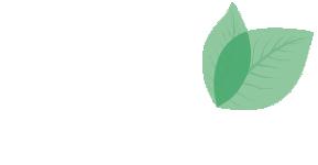 logo-stiftung-buchwald-weiss